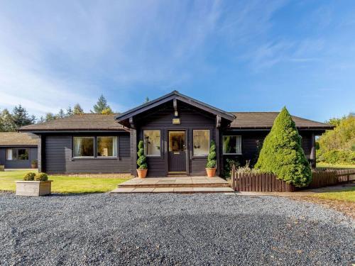 Eagle Cottage - UK31554