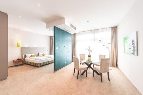 PLAZA Hotel Hanau