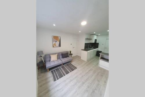 Entire Apartment! 2 double beds, sleeps upto 4