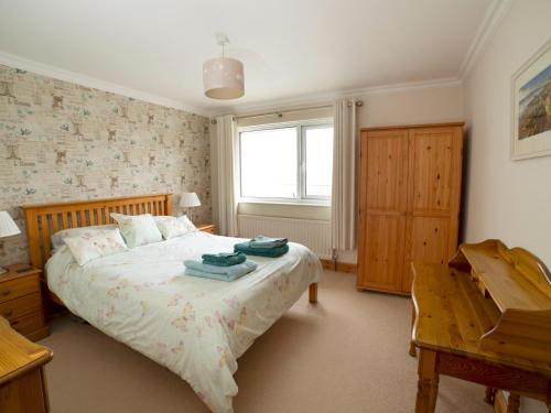 Pass the Keys - 2 Bed Bungalow Perfect family Half Term getaway