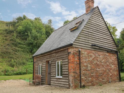 Clyffe Cottage