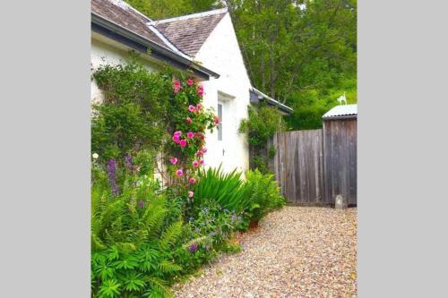 4 Balvaig Cottage