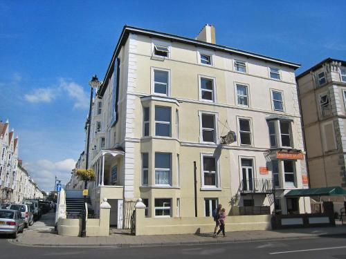 Apartment Sandringham-4