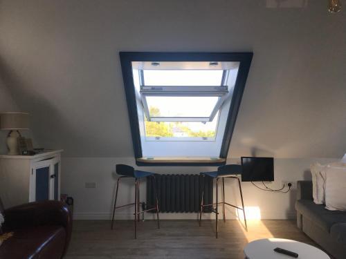 Rathlin Sound Apartment