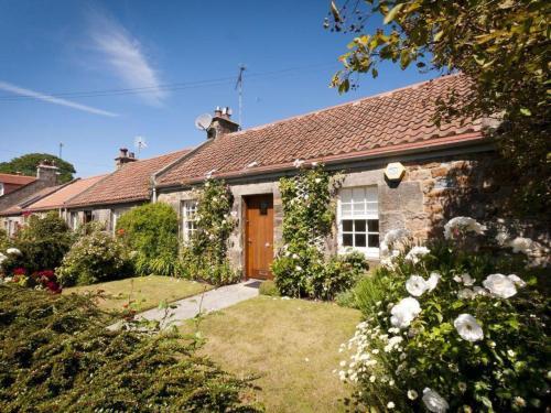 Greylag Cottage