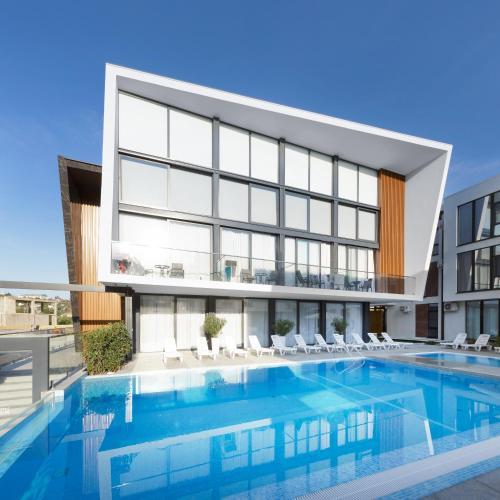 Апартаменты gp2301 куплю дом в израиле