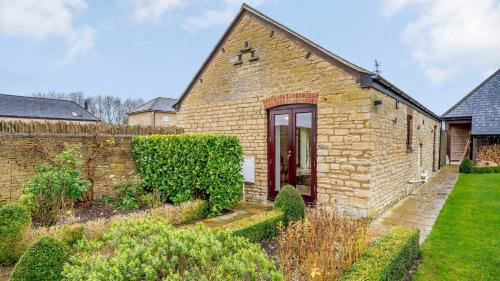 Romantic Retreat in the Cotswolds
