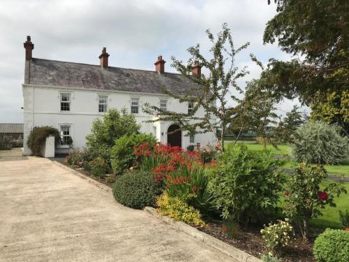 Cherry Tree Cottage Hillsborough - Moira