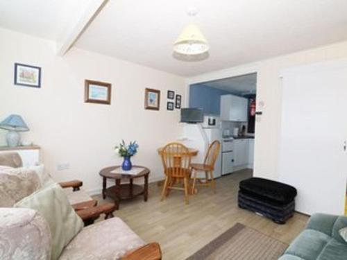 Chalet 5 Great Yarmouth