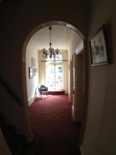Remarkable 6-Bedroom Villa in Pennine Barnsley