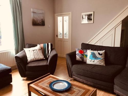 Cosy House for 5 near Beamish