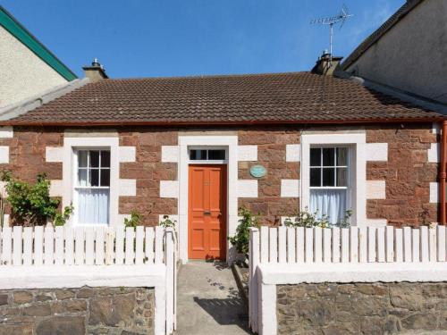 Beresford Cottage