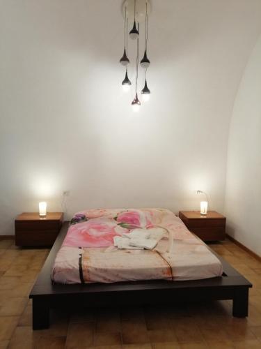 Atostogų namelis La casa di Piera (Italija Ricco del Golfo di Spezia) - muzonas.lt