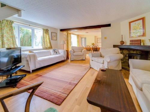 Hadfield Cottage