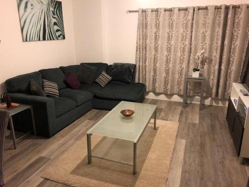 Modern 2-Bed Apartment by Cabot Circus Bristol