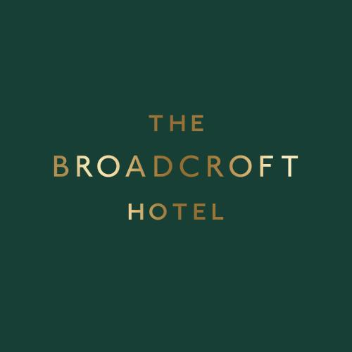 Broadcroft Hotel