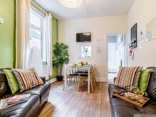 Gosford Apartment