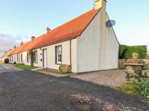 Rhum Cottage