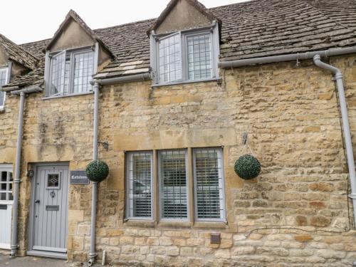 Cotstone Cottage