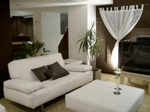 Un lugar para sentarse en Solanas Playa Mar del Plata