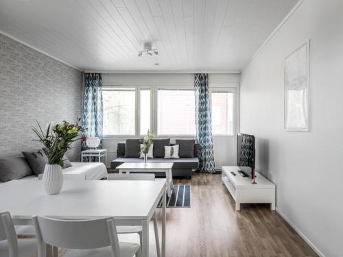 Апартаменты в йоэнсуу недвижимость на карибах купить