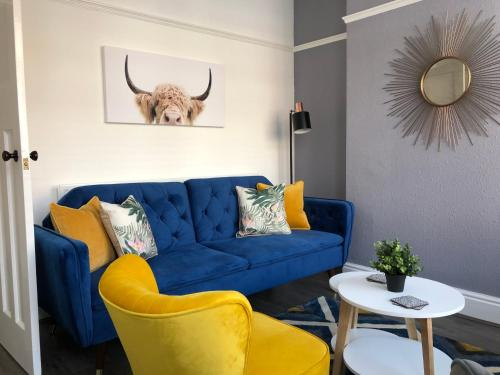 Kirby Lodge by EMPOWER HOMES