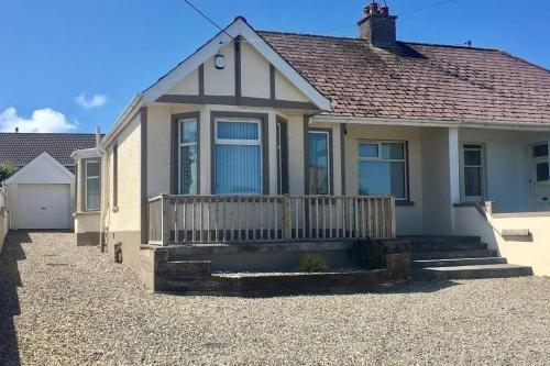 Coffee Cottage Portrush Holiday Home Self Catering