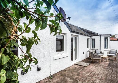 Summerside Cottage