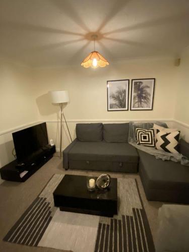 Serviced apartment NEAR WATFORD JUNCTION