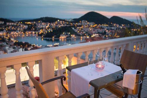 Dubrovnik Dili Apartment