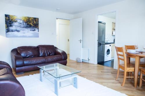 Denwood Apartment