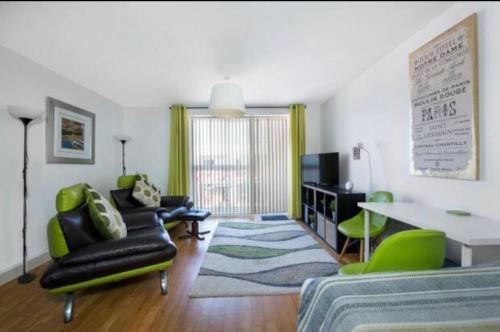 AILIN Apartment Studio