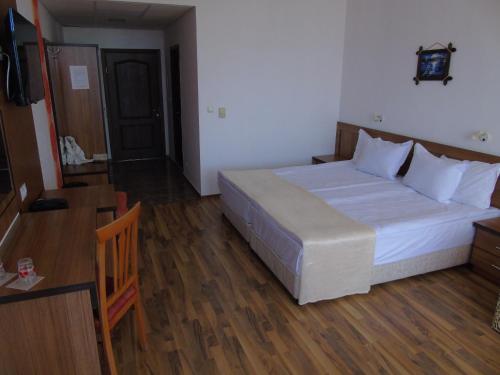 Jupiter Hotel Sunny Beach, Bulgaria