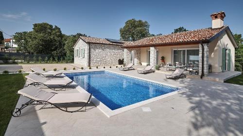 Villa Celtis