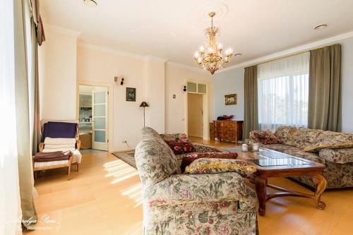 Латвия апартаменты у моря недорогая недвижимость за границей