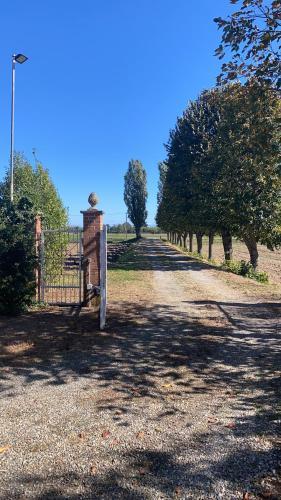 10 geriausių svečių namų mieste Alesandrija, Italijoje | sarjusa.lt
