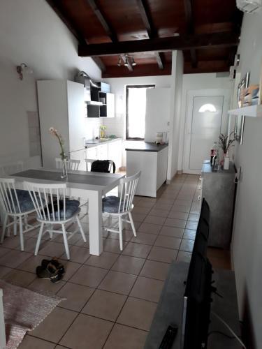 Apartment Rosemary