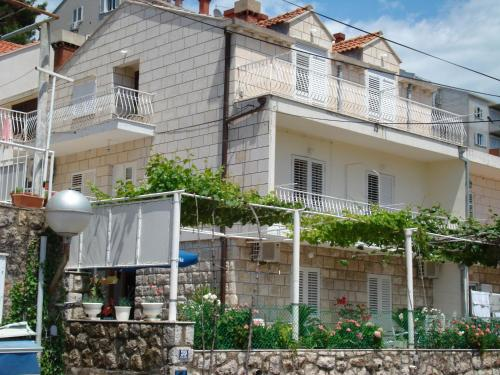 Mus Detener Mathis  Rooms and Apartment Nike, Dubrovnik – Updated 2021 Prices