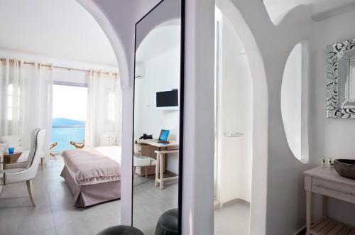 Легло или легла в стая в Belvedere