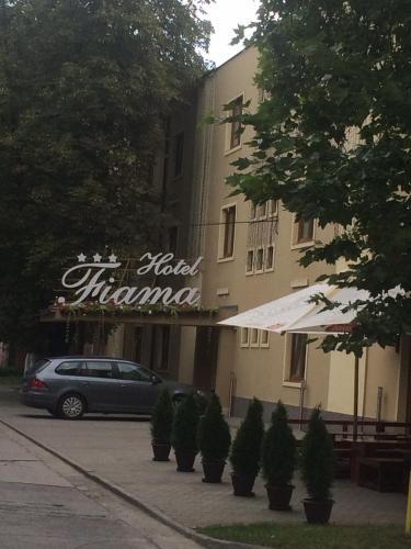 fete sexy din Drobeta Turnu Severin care cauta barbati din Iași