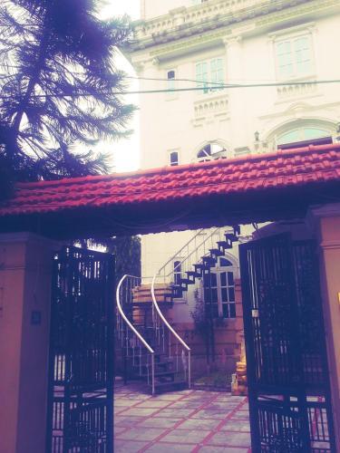 Awesome Homestay Hanoi