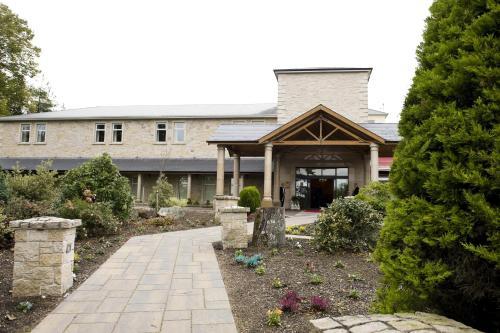 Glenavon House Hotel