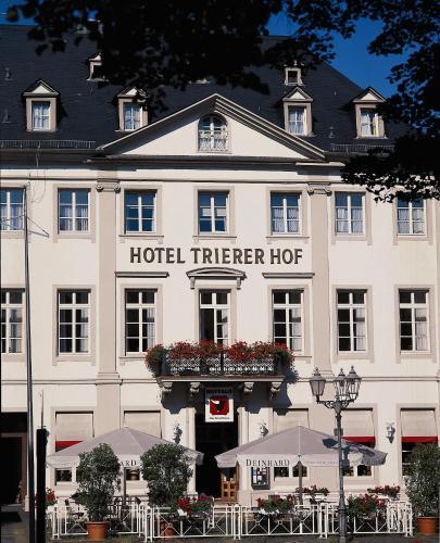 Trierer Hof