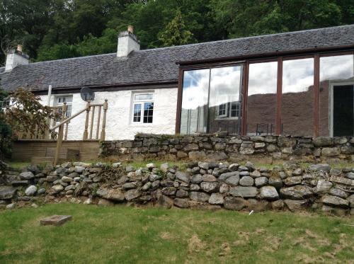 Darroch View Cottage