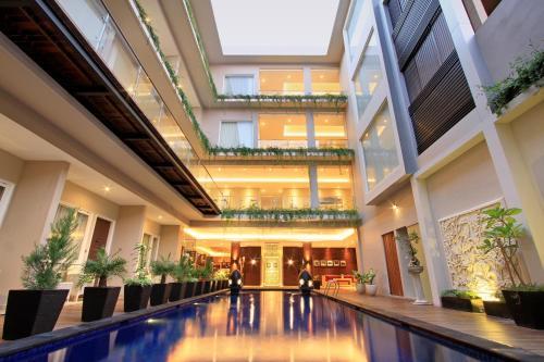 Forex Bendrovės Dubajaus - forex dubai prekybos centras :: piguskrendu.lt