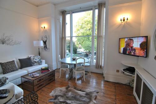 Accommodation Windsor Ltd - Osborne Road 23