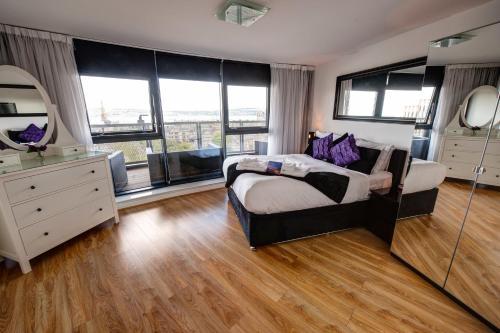 Westport Serviced Apartments