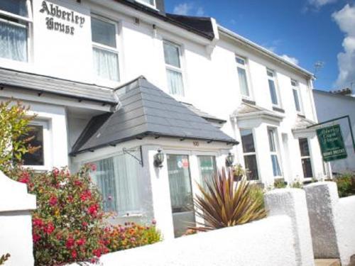 Abberley Guest House