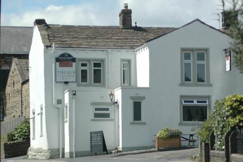 1885 the Venue - Pub, Restaurant, Rooms & Function House