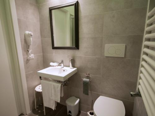 Bagno di Home Gallery 101
